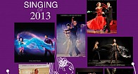 Ballroom Dancing Cancer Foundation