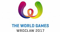 The World Games Wrocław 2017