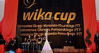 Wika Cup 2015