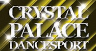 Cristal Palace Cup 2014 - Londyn