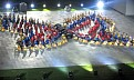 The World Games 2013 - Cali, foto: DanceBeat.com